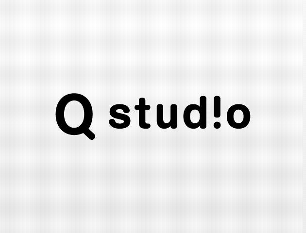 qstudio2012_01