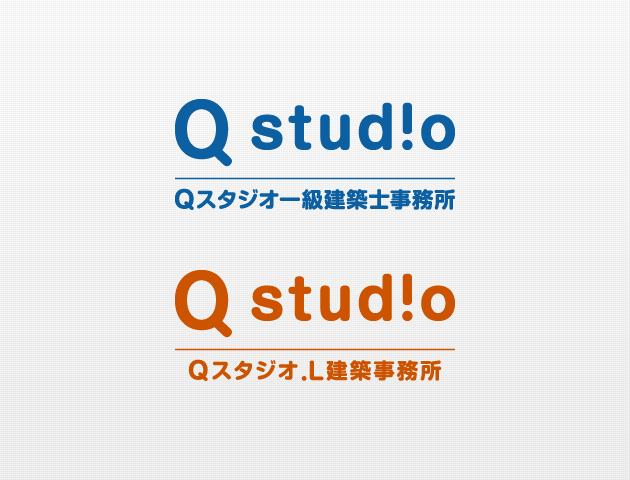 qstudio2012_02