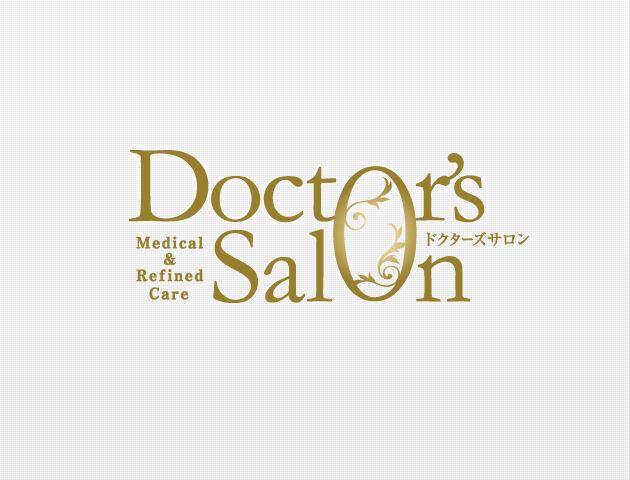 sscc-salon2014_01