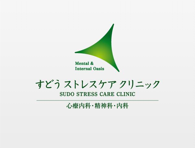 sscc2014_01