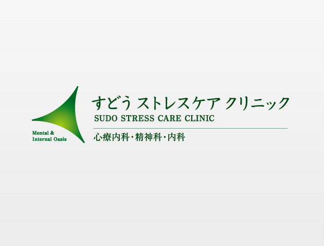 sscc2014_02
