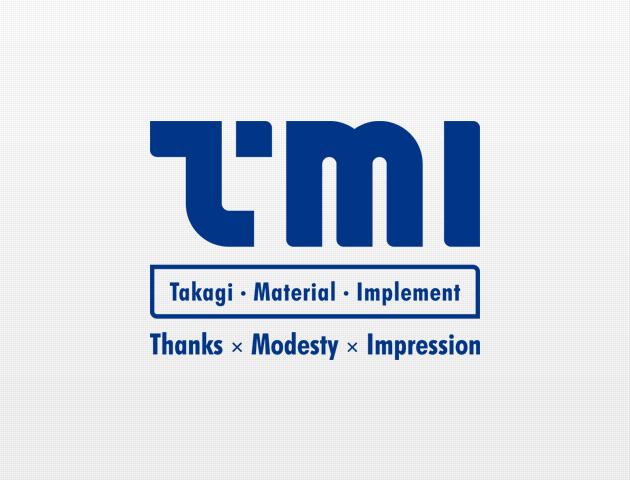 tmi2016_02